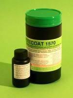 Emulsion diazo