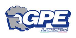 GPE Ardenghi