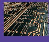 circuits-imprimes
