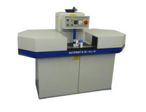 AKTIPRINT-B-390x300