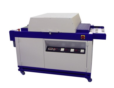 AKTIPRINT-S-390x300