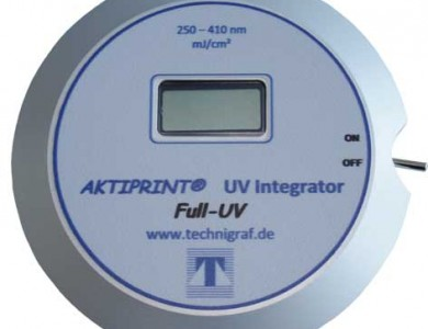 Integrator-Full-UV-technigraf-390x300