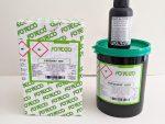 Emulsion Diazo 1070
